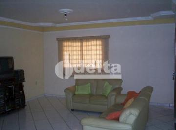 438986-9281-casa-venda-uberlandia-640-x-480-jpg
