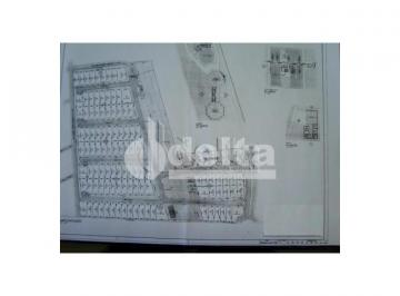 439726-13602-terreno-venda-uberlandia-640-x-480-jpg