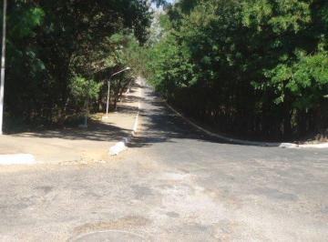 Terreno de 0 quartos, Uruaçu
