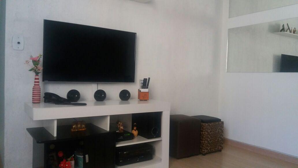 Apto 3 dormitórios, Jardim América, Ótima Localização!!!!