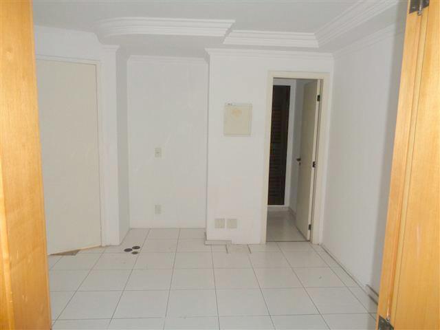 Sala Comercial para aluguel. Com 55 metro de área útil Vila Mariana Venha conhecer