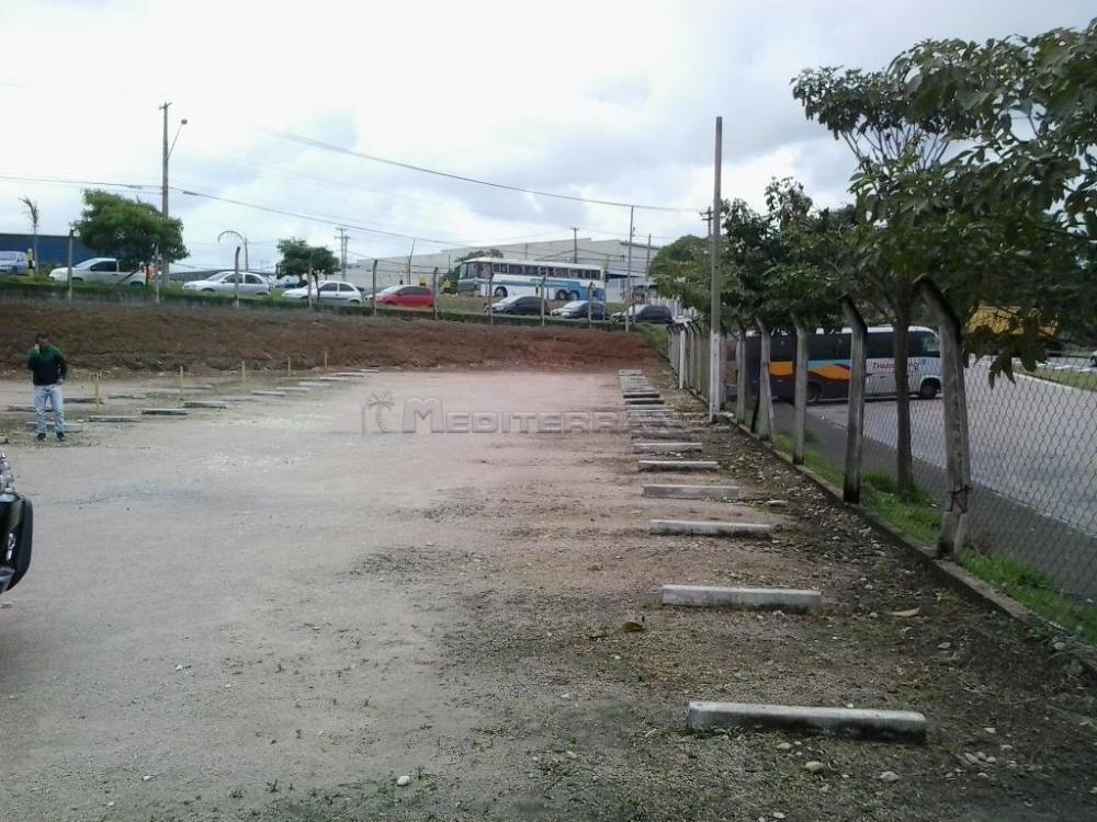 jundiai-terreno-padrao-distrito-industrial-08-06-2017_13-00-04-0.jpg