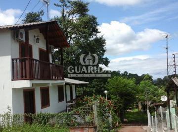 Imóveis com mais de 1 Banheiro à venda em Chapéu do Sol 24b2a3c0771