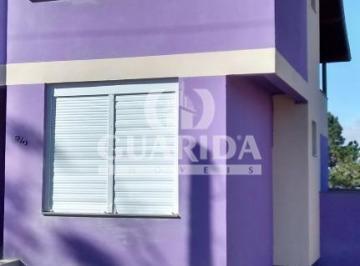 Imóveis com 3 Quartos à venda em Chapéu do Sol 50e15662142