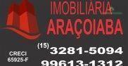 9b7fa2a8653b4f2d567375922215395cc63e512e