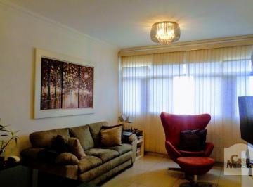Apartamento 3 quartos no Nova Suíssa à venda - cod: 218009