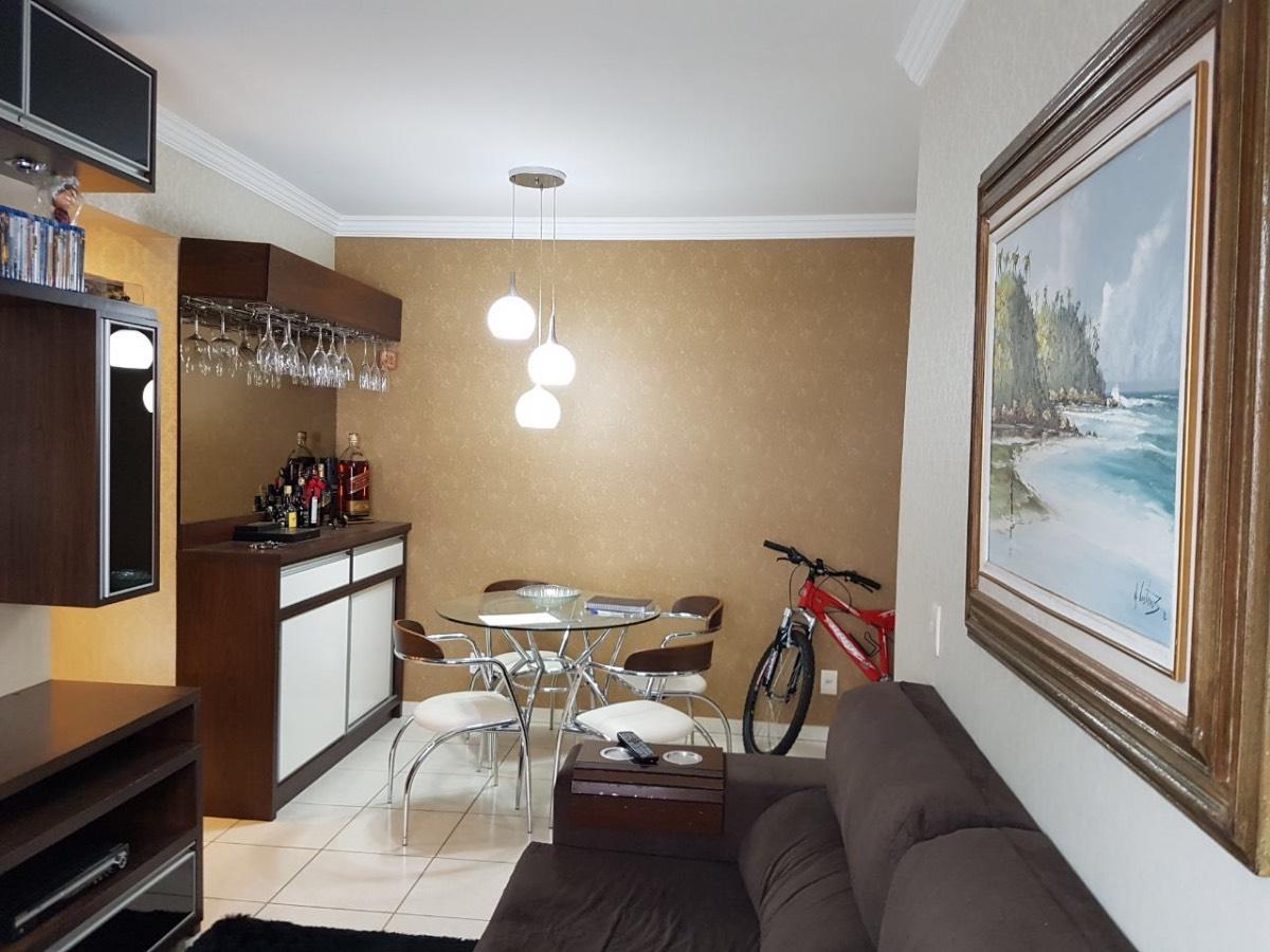 Rua 24 Norte - La Belle Maison  - 2 Quartos - Apartamento