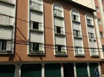 Apartamento à venda - no Alto Dos Passos