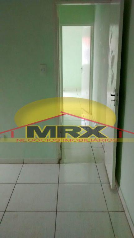 MR7836012.jpg