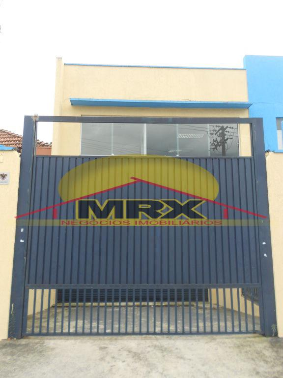 MR8661001.jpg