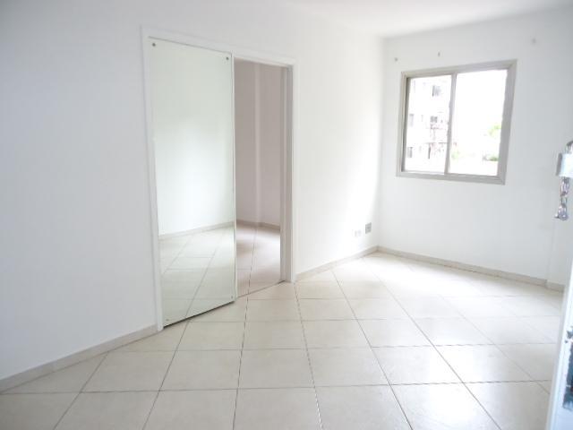 Apartamento 01 dormitório - Local nobre