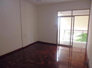a11112186 Imóveis para alugar no Maracanã ou São Cristóvão - Pagina 5 - Imovelweb