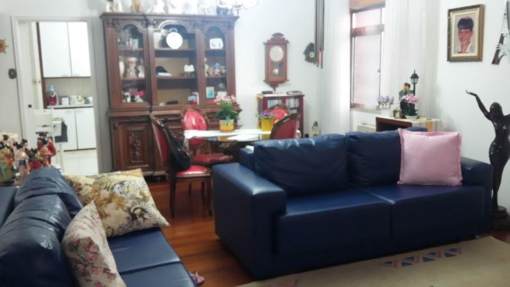 apartamento-gonzaga-santos-imagem-255667e60cd2bfed7d53fa037a8b6469cbd8c41.jpg