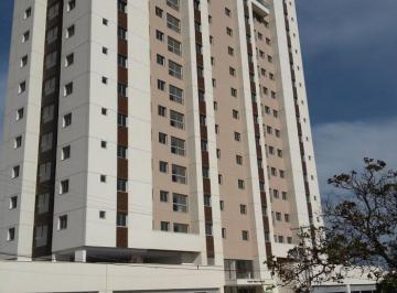Apartamentos à venda na Gama, Gama - Pagina 2 - Wimoveis 429392523f