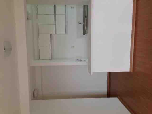 Apartamento em Venta em Vila Formosa