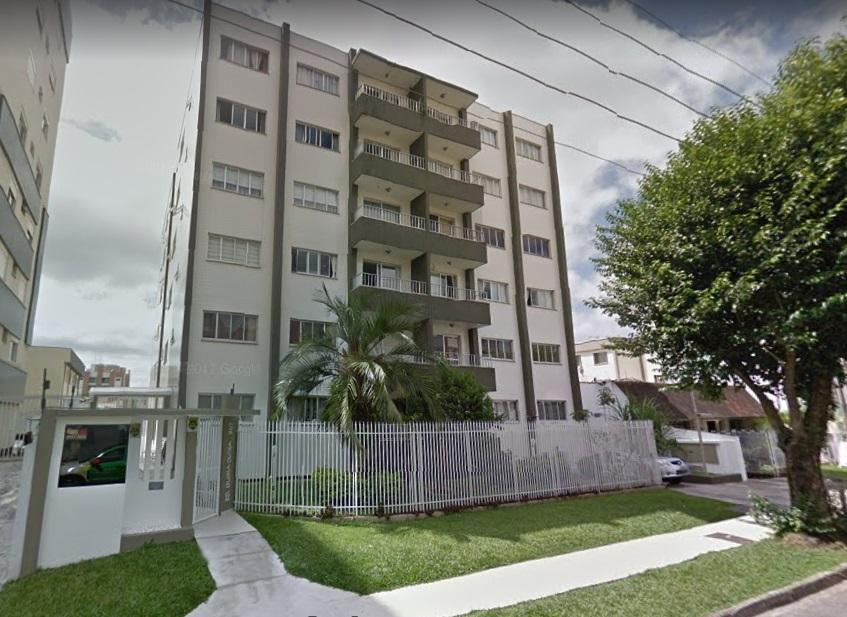Apartamento | Ref: 3462