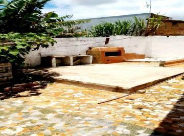 Vendo Casa ampla 3 dormitórios, com edícula, Bairro Santa Rosa, Capão  Bonito -. 16bc97fdef
