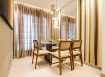 image- Apartamentos 3 Quartos, Noroeste, Brasilia - Vivacité