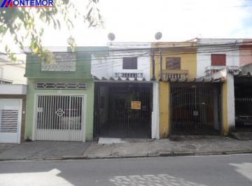 f389f4892f Casas para alugar em Assunção, São Bernardo do Campo - Imovelweb