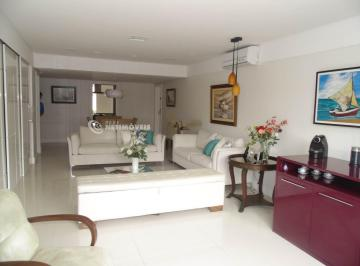 Apartamento à Venda, Barra, Salvador