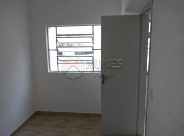 2020/3786/osasco-apartamento-padrao-bela-vista-28-07-2020_11-58-53-0.jpg