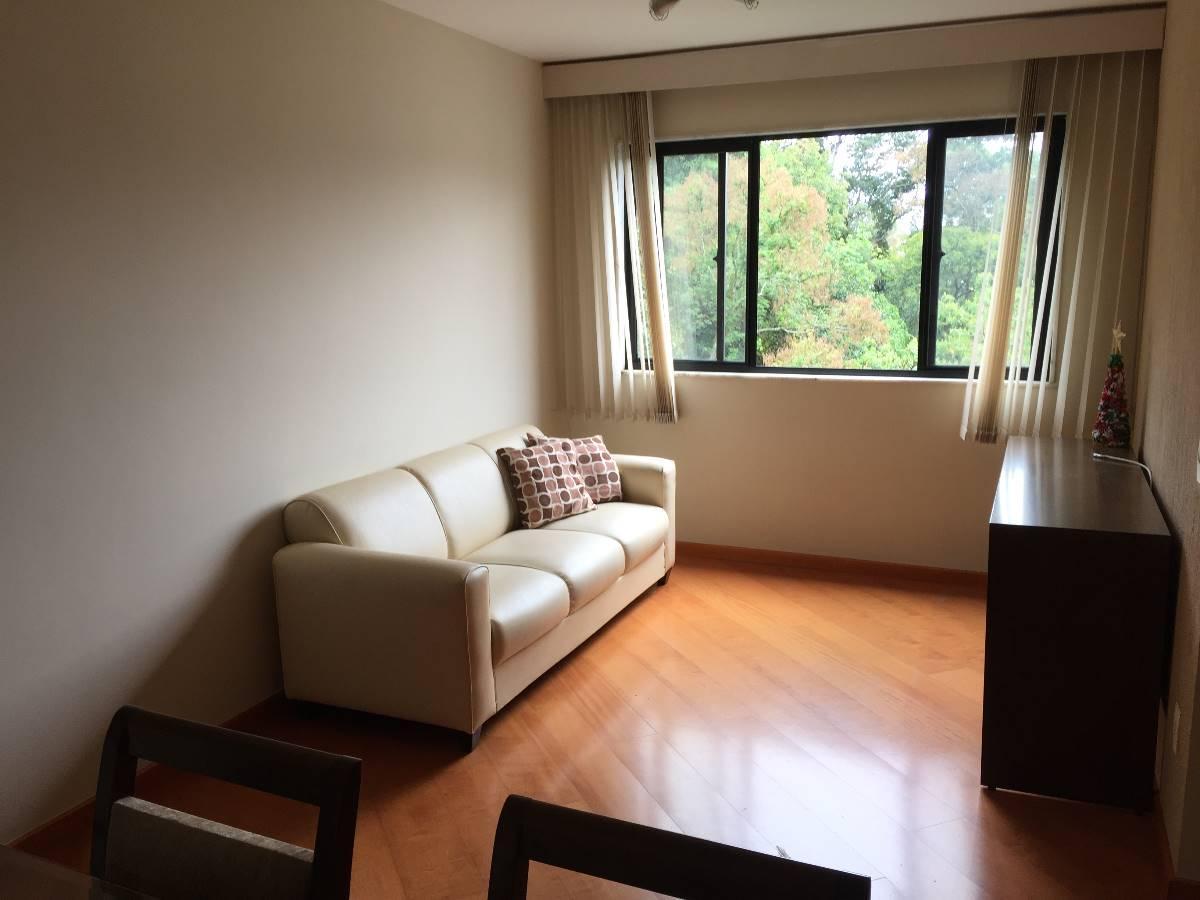 Apartamento 2Quartos Novo Agriões Teresópolis - RJ