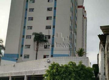 febbdab40c7 Apartamentos para alugar no Parque do Carmo