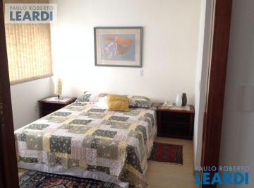 venda-1-dormitorio-jardim-america-sao-paulo-1-2955000.jpg