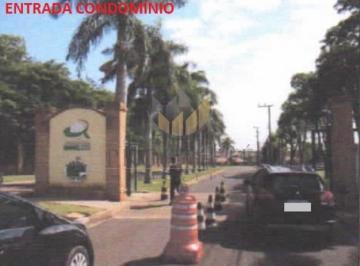 Terreno de 0 quartos, Iguaraçu