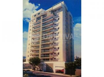 19638-15429-apartamento-venda-uberlandia-640-x-480-jpg