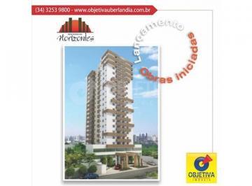 25078-15810-apartamento-venda-uberlandia-640-x-480-jpg
