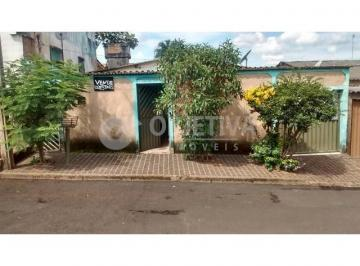 106056-16938-casa-venda-uberlandia-640-x-480-jpg