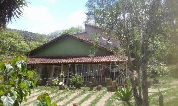 sao-jose-dos-campos-rural-chacara-bom-sucesso-07-11-2017_14-19-39-0.jpg