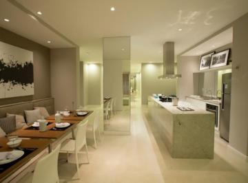 Apartamento para venda 02 dormitórios - próximo ao metrô Sacomã