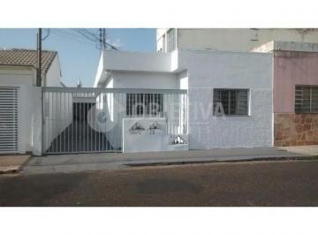 308777-17965-casa-venda-uberlandia-640-x-480-jpg