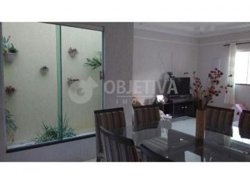276389-17900-casa-venda-uberlandia-640-x-480-jpg
