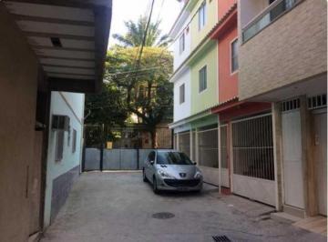 Casa de Vila-À VENDA-Praça Seca-Rio de Janeiro