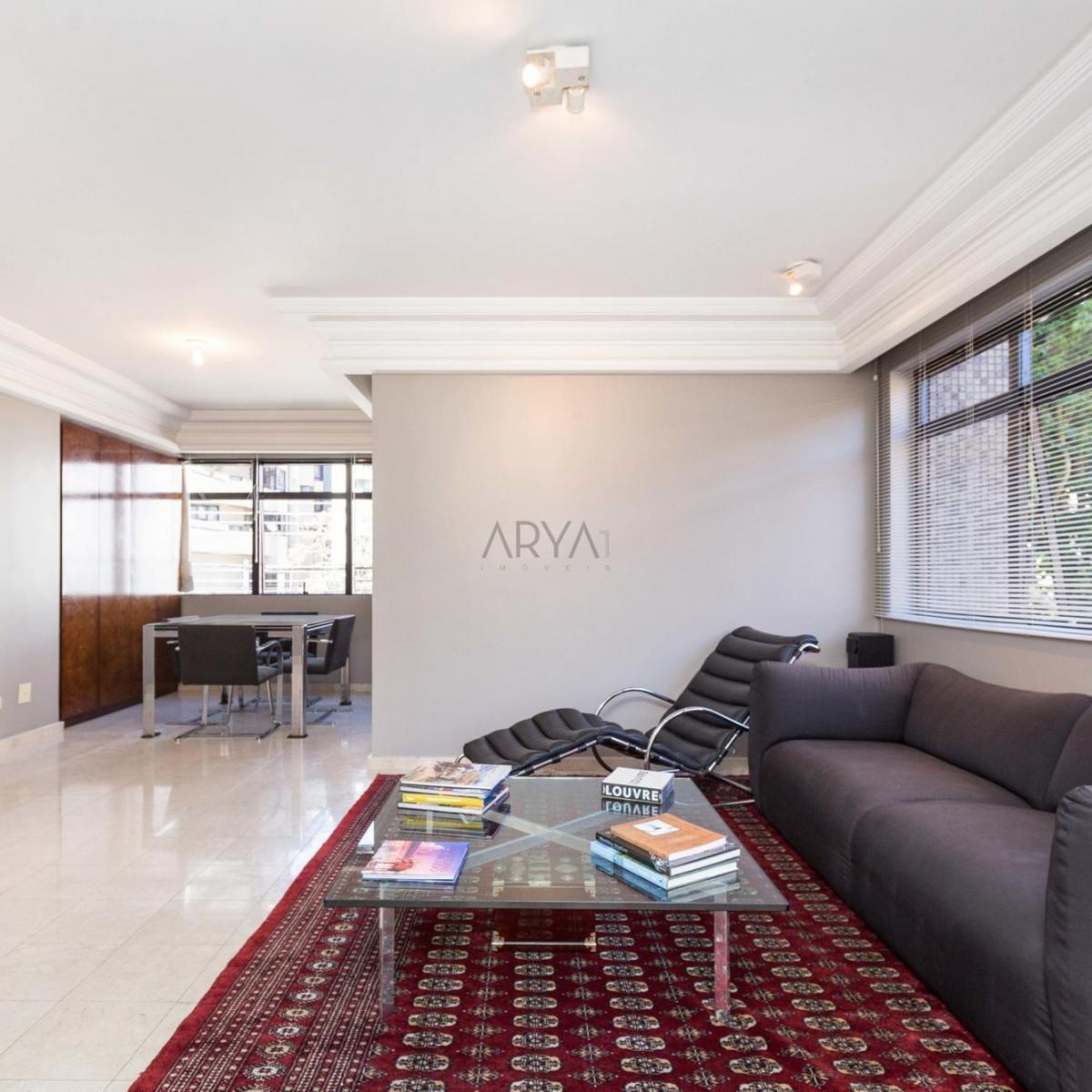 http://www.infocenterhost2.com.br/crm/fotosimovel/346555/93157966-apartamento-curitiba-cabral.jpg