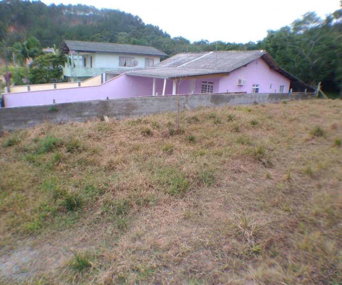 Terreno em São Miguel - Penha
