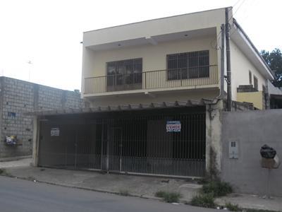 Comercial de 3 quartos, Guarulhos