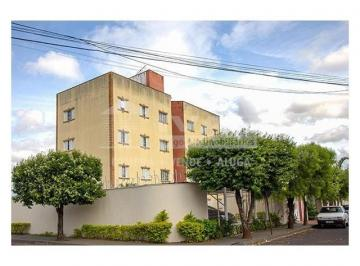 650745-697663-apartamento-aluguel-uberlandia-640-x-480-jpg