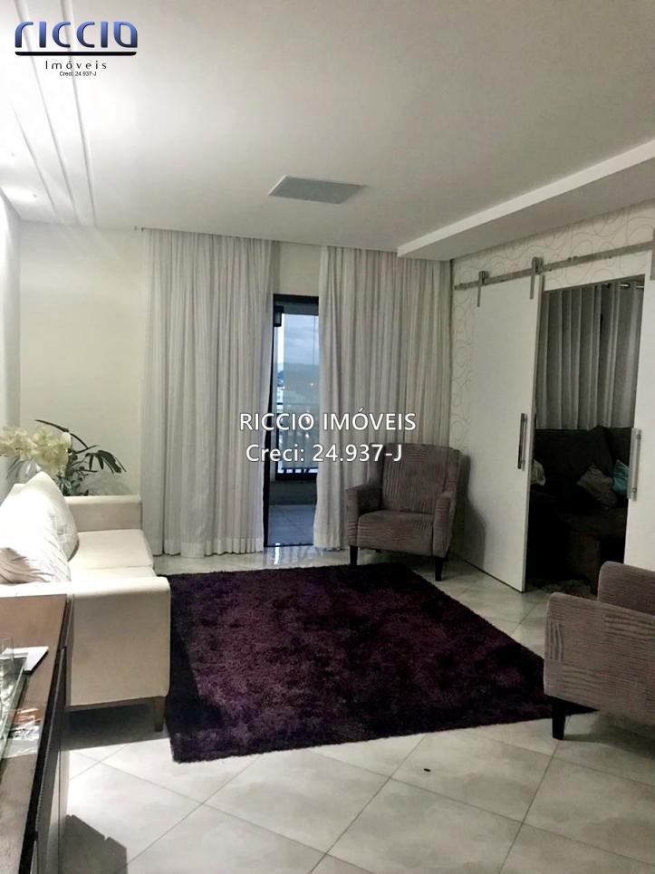 Apartamento venda com 3 quartos jardim esplanada s o for Esplanada dos jardins 1