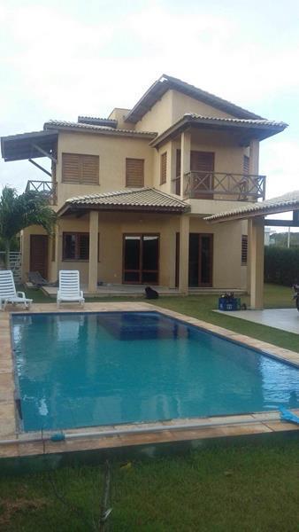 Casa Caucaia CE brasil