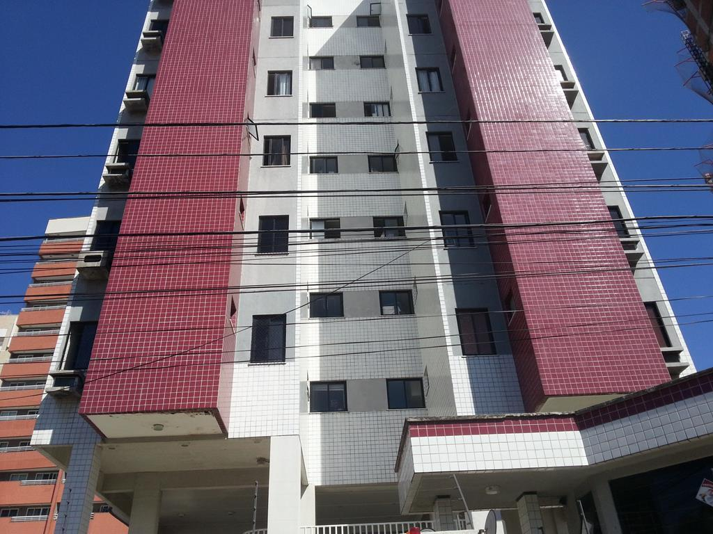 Apartamento Fortaleza CE brasil