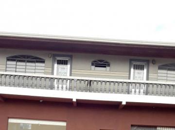 Apartamento de 2 quartos, Almirante Tamandaré
