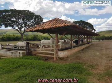 Rural de 0 quartos, Paraopeba