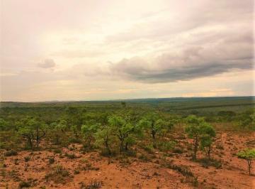 Sitio a venda com 15 hectares de terra em Curvelo-MG