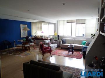 venda-2-dormitorios-pinheiros-sao-paulo-1-2970470.jpg
