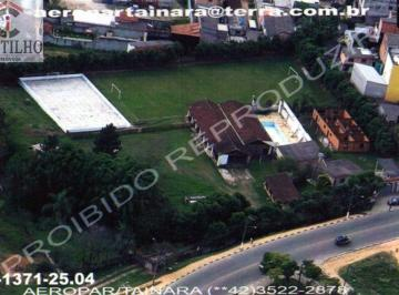 Terreno , Embu-Guaçu