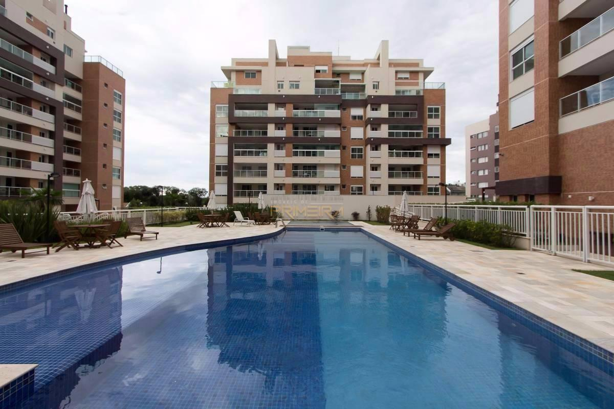 Yard Residence - Excelente cobertura duplex penthouse!!!